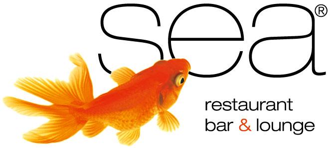 sea restaurant